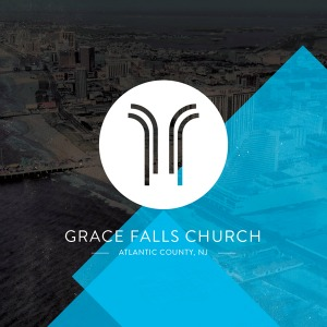 Grace Falls Church