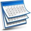 calendar+icon sm